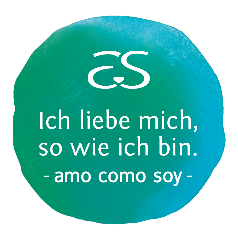 acs_Bubble_IchLiebeMich.png
