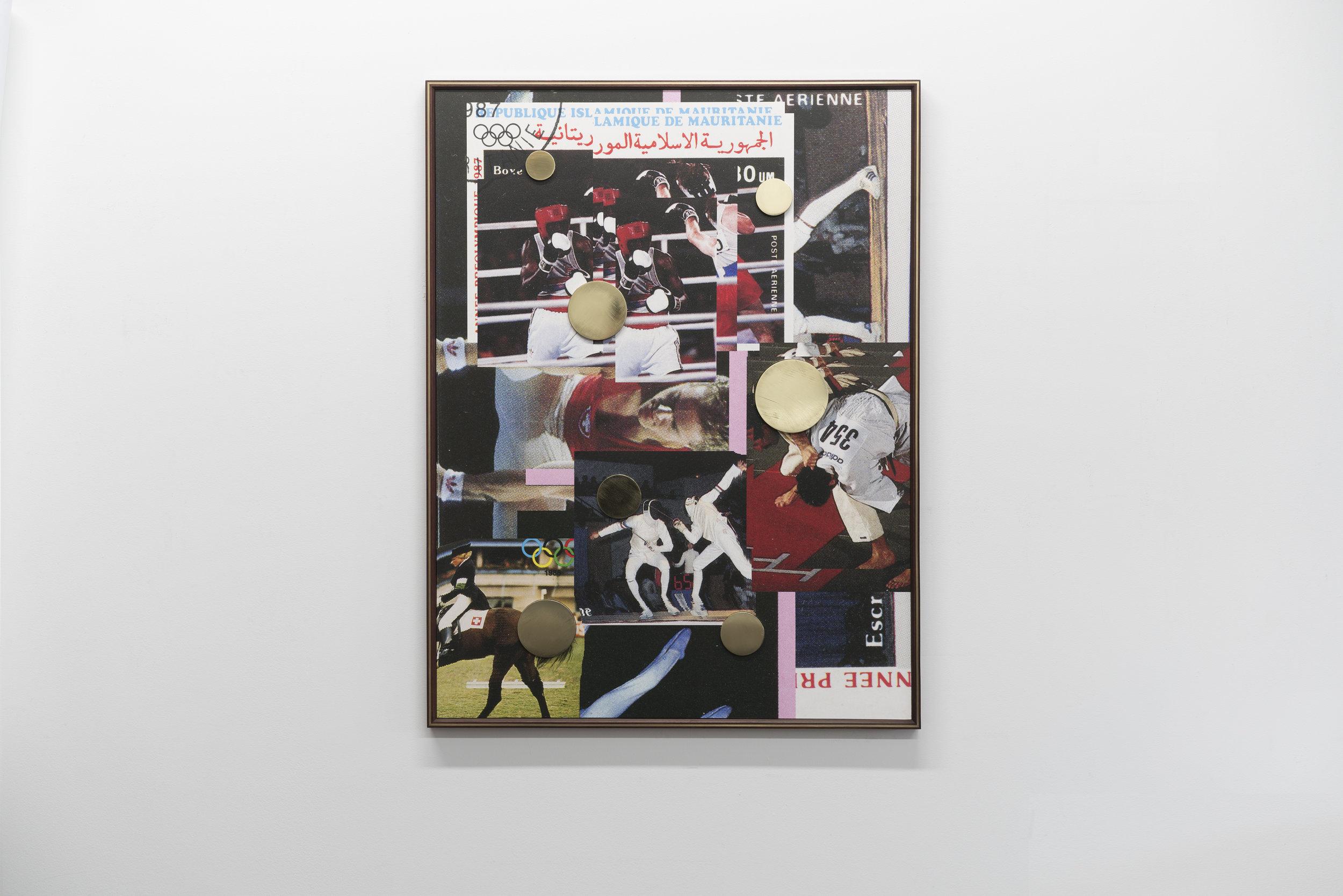 'Olympia 1988'