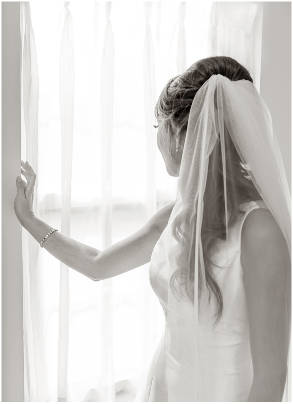bridal portrait.jpg