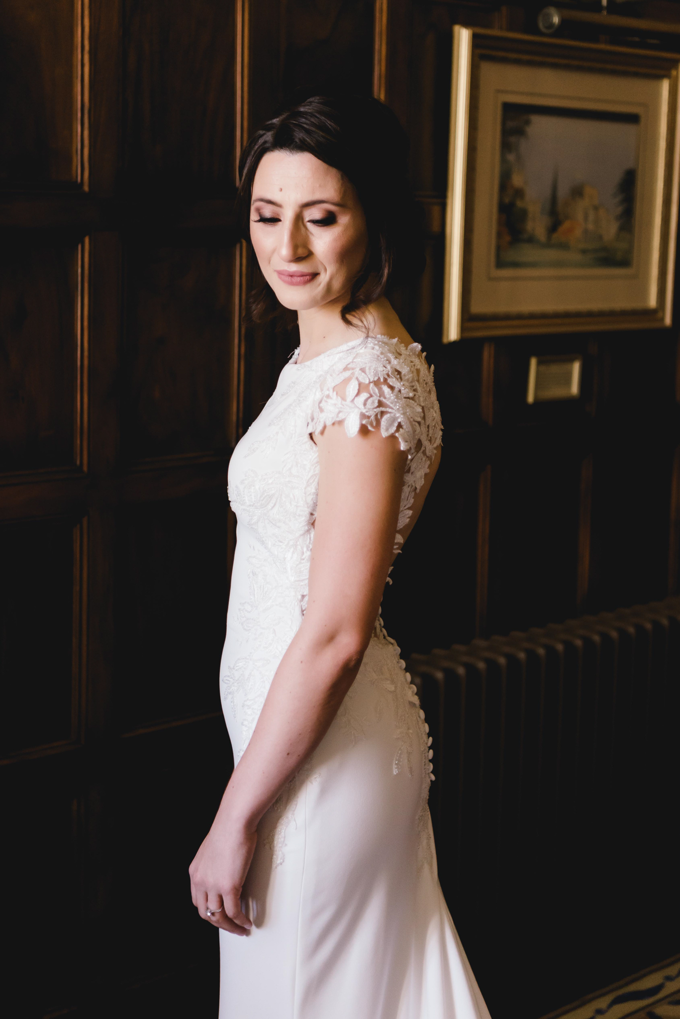 Ashridge House Wedding-19.jpg
