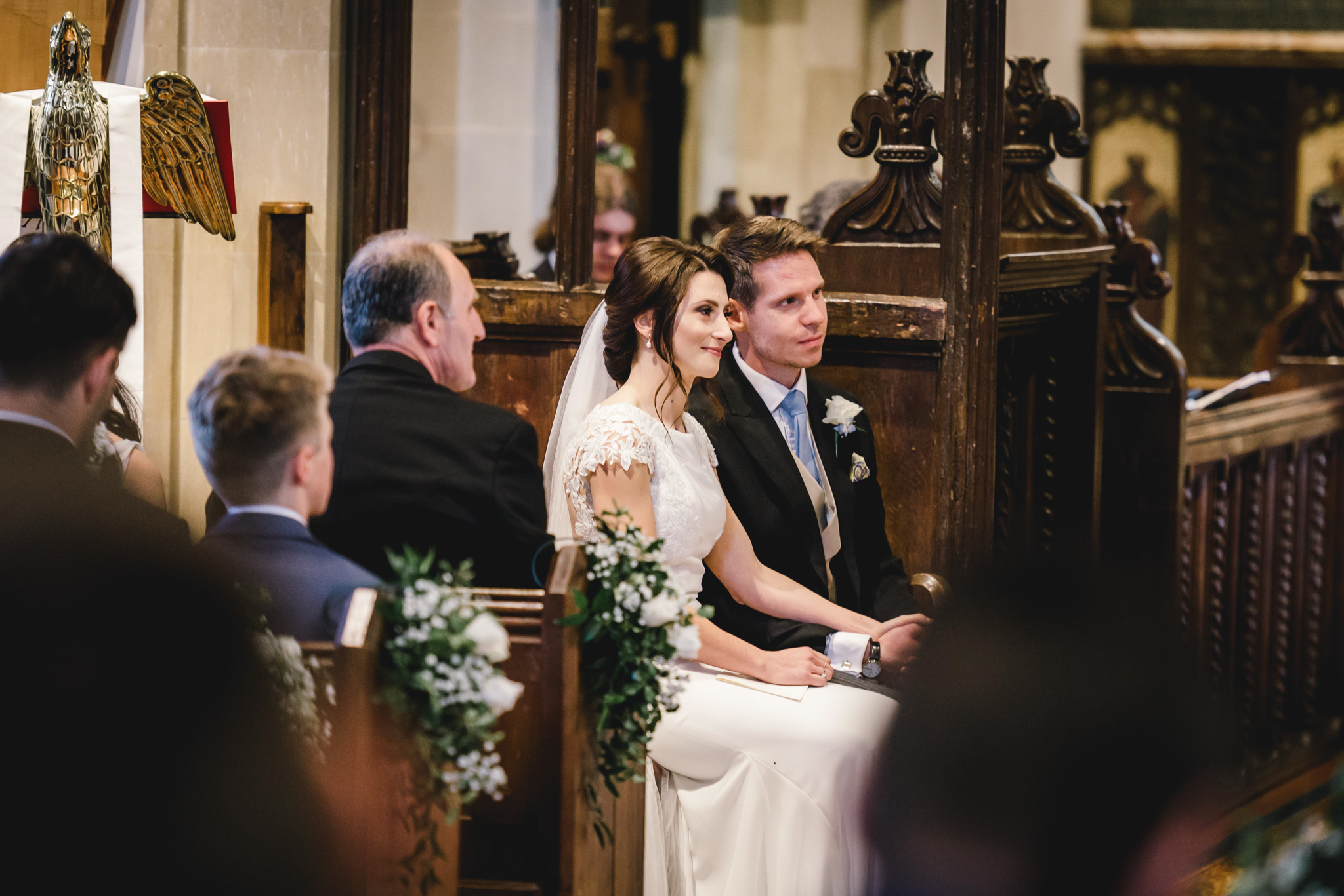 Ashridge House Wedding-44.jpg