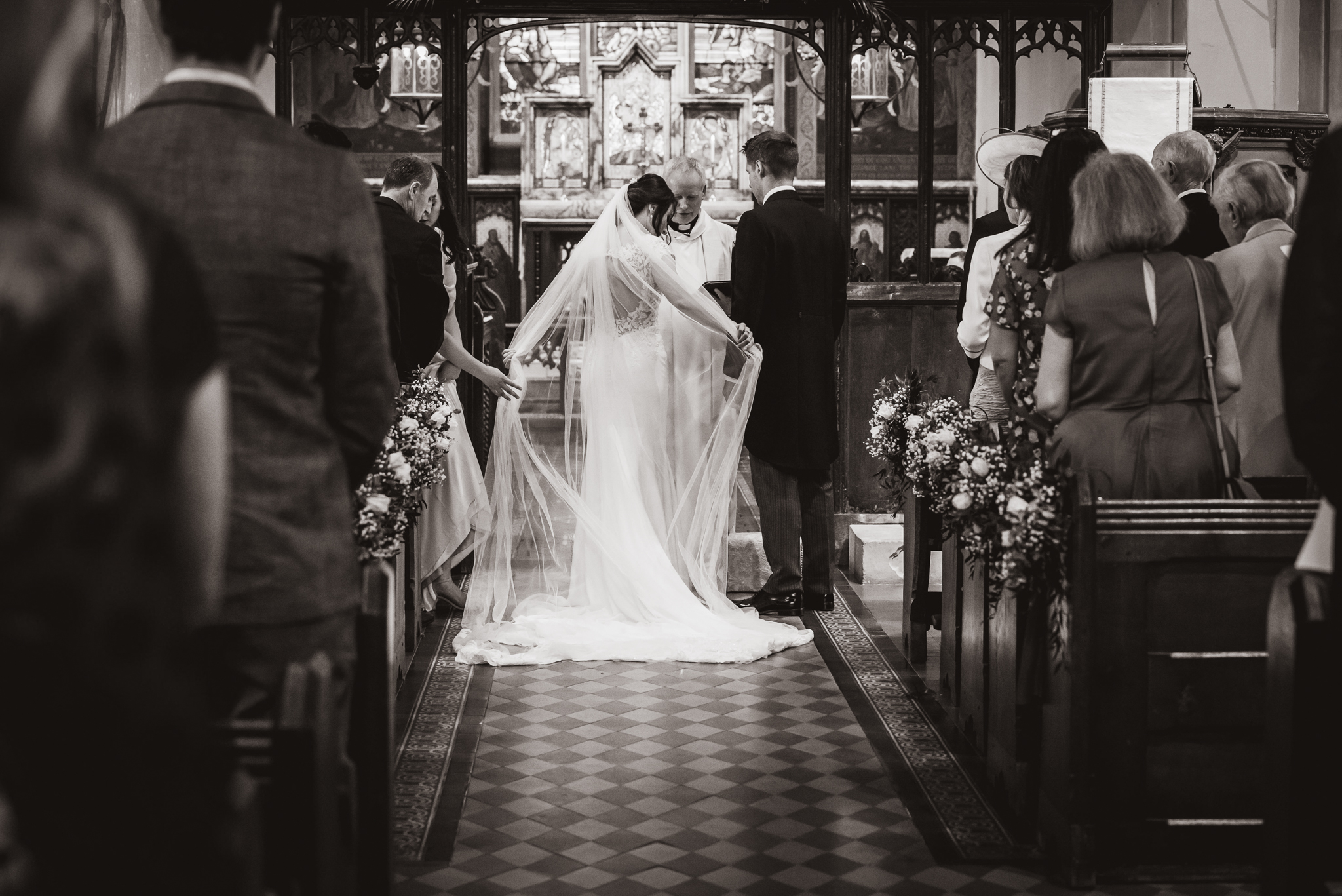 Ashridge House Wedding-45.jpg
