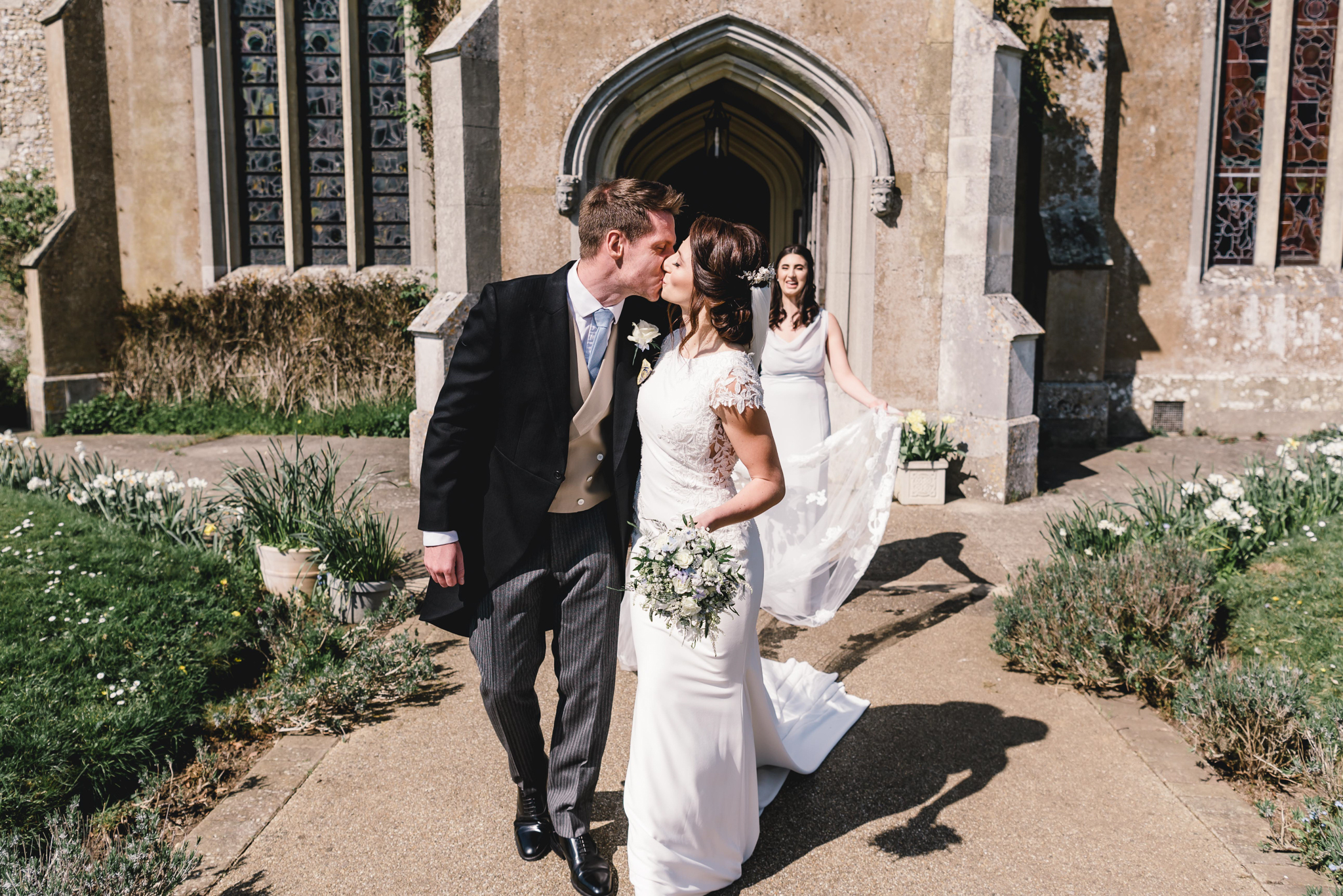 Ashridge House Wedding-68.jpg