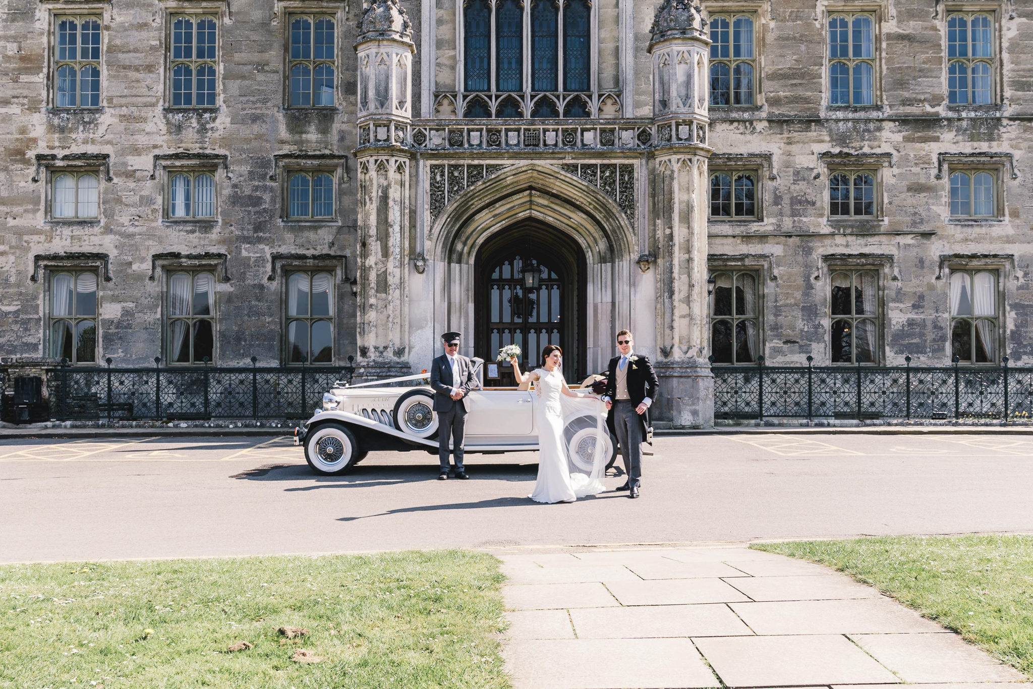 Ashridge House Wedding-84.jpg