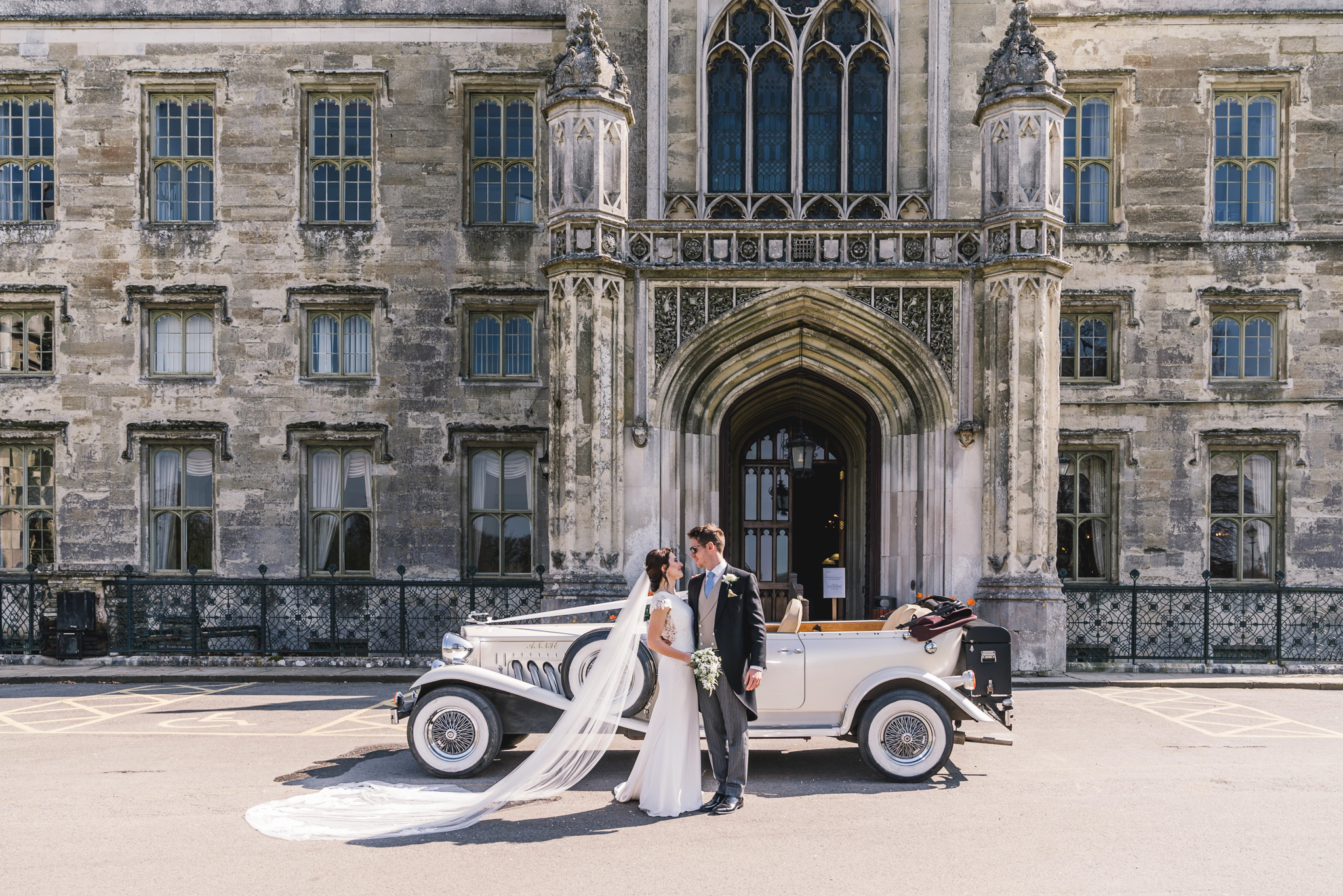 Ashridge House Wedding-85.jpg