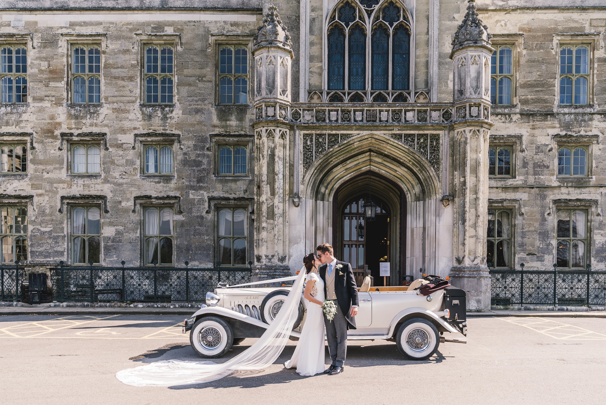 Ashridge House Wedding-86.jpg