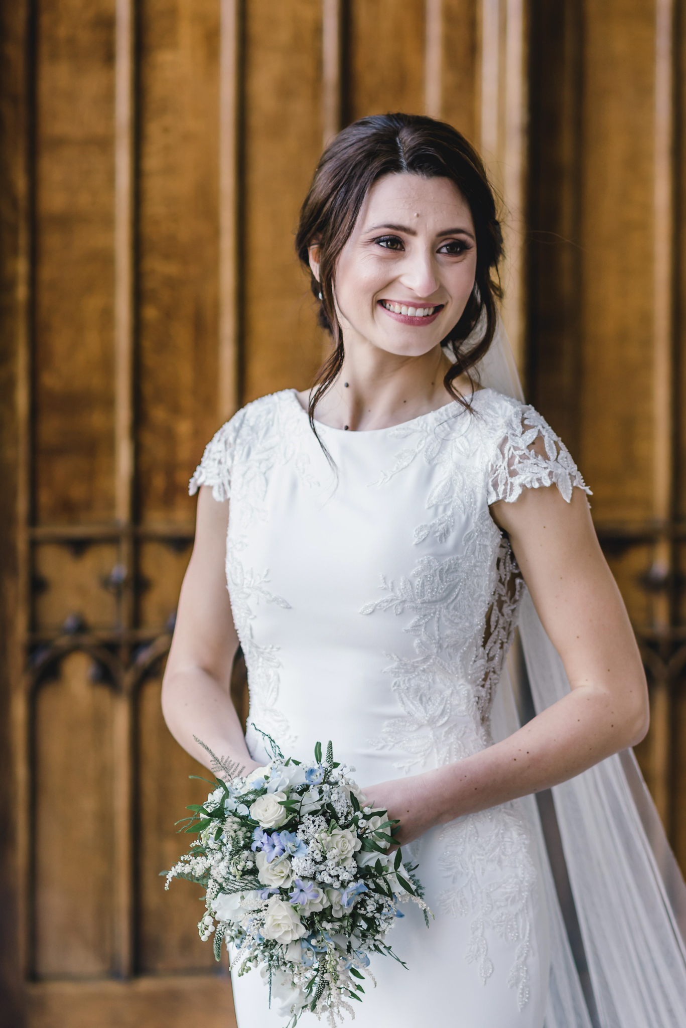 Ashridge House Wedding-99.jpg