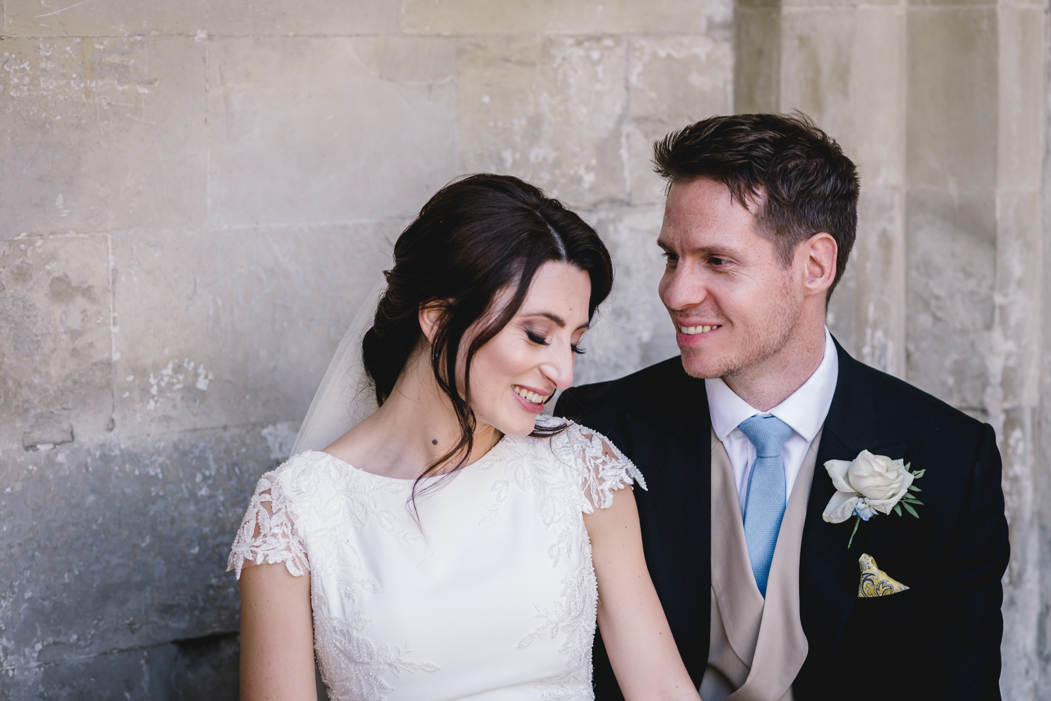 Ashridge House Wedding-108.jpg