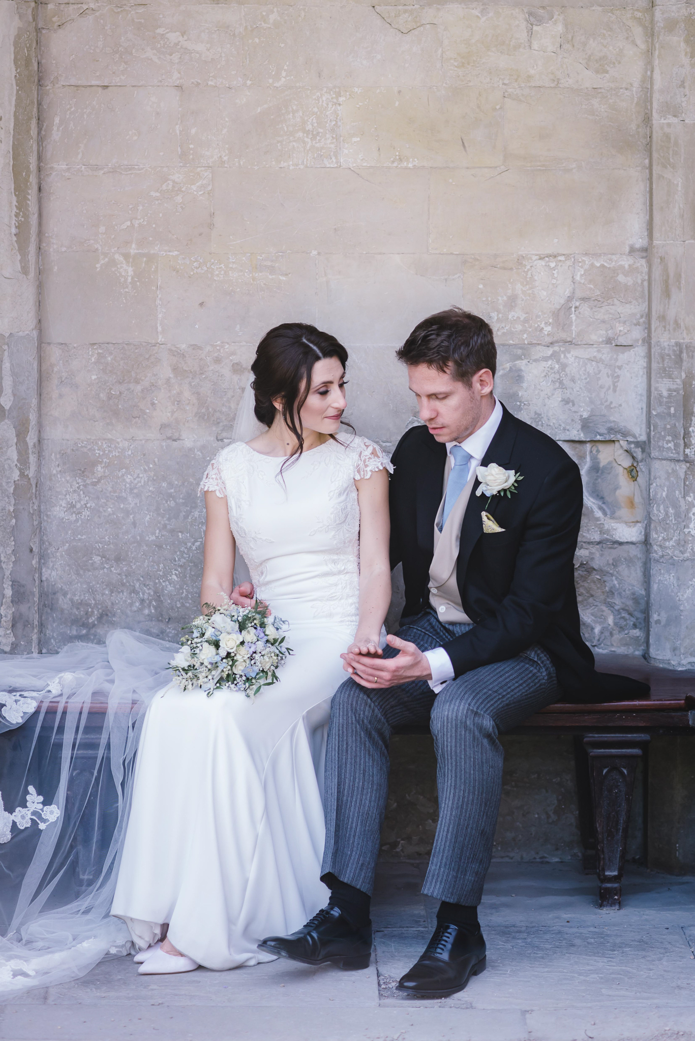 Ashridge House Wedding-113.jpg