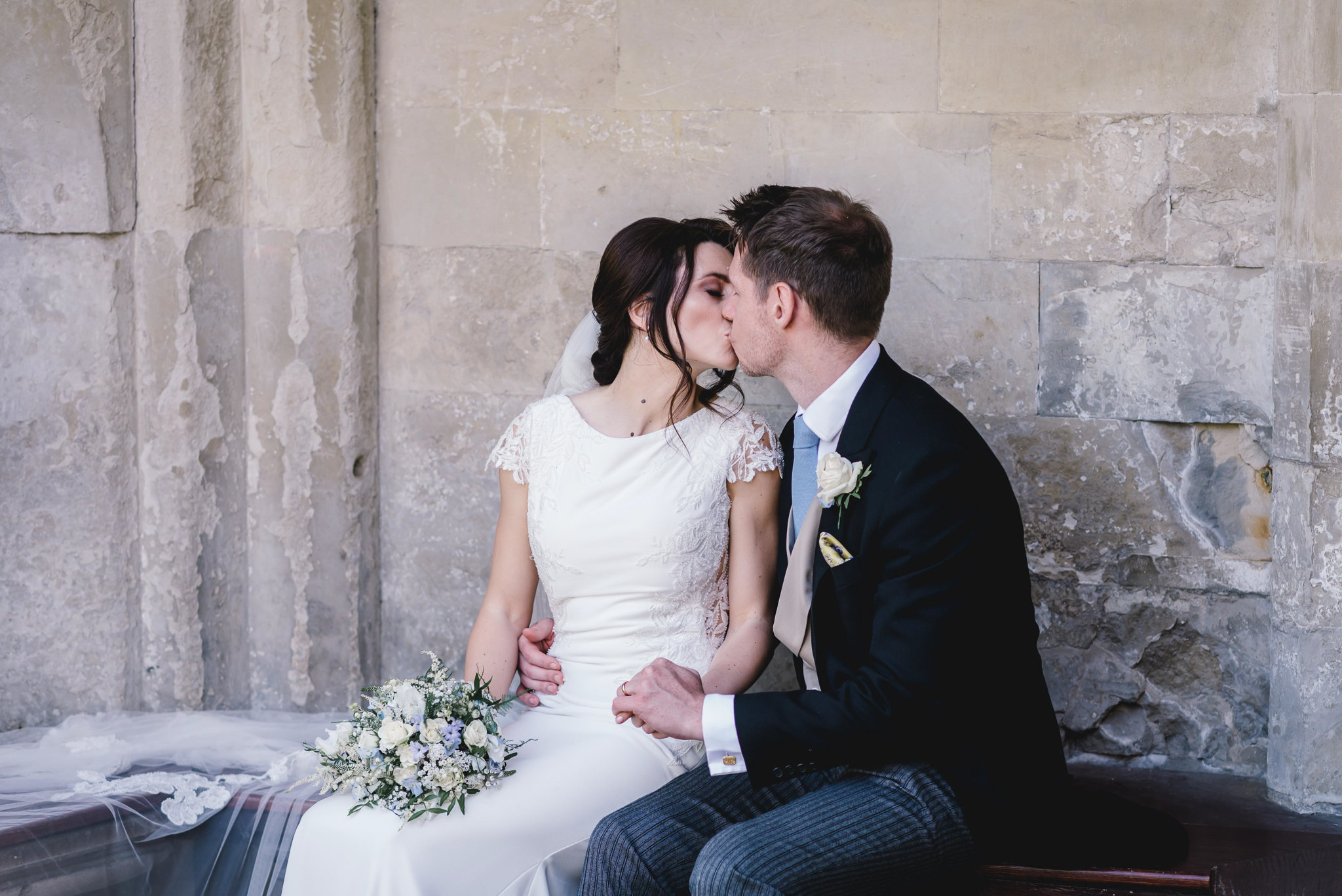 Ashridge House Wedding-115.jpg