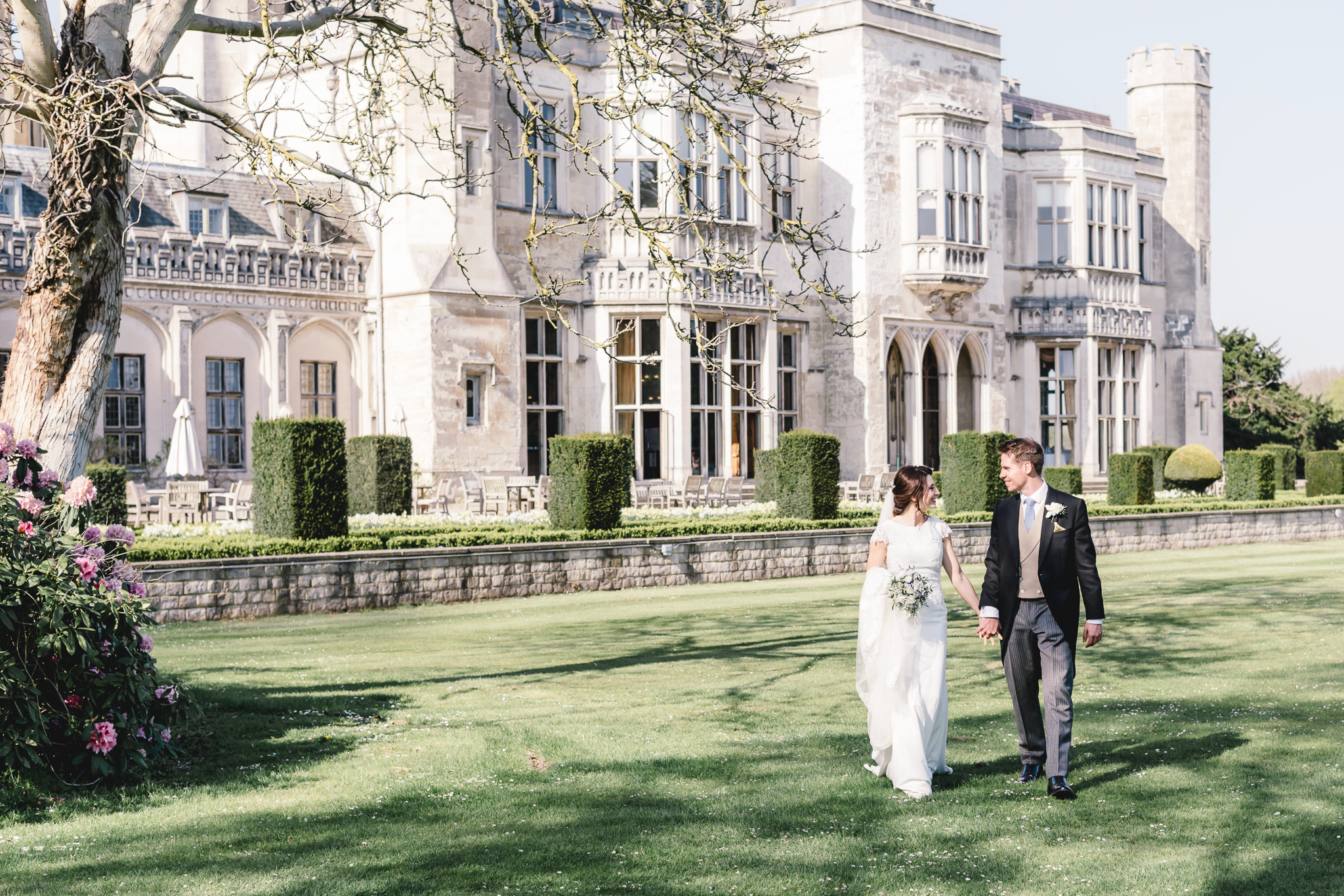 Ashridge House Wedding-117.jpg