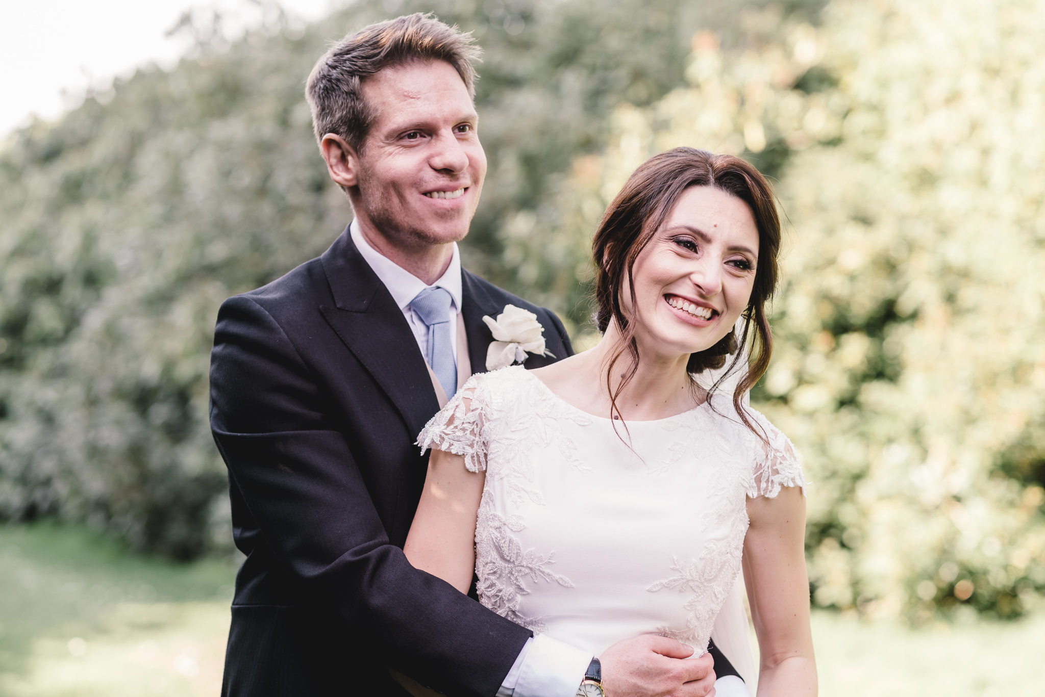 Ashridge House Wedding-121.jpg