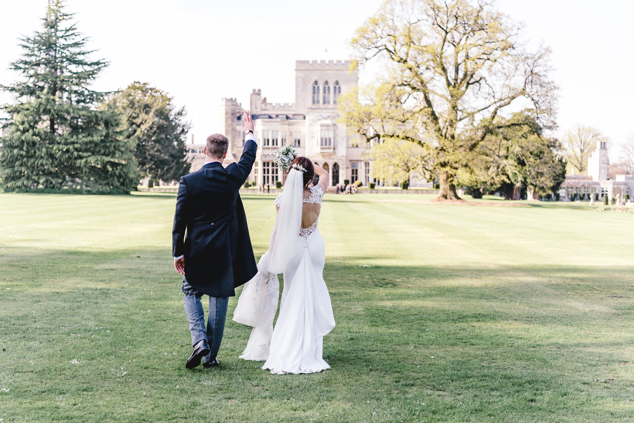 Ashridge House Wedding-133.jpg