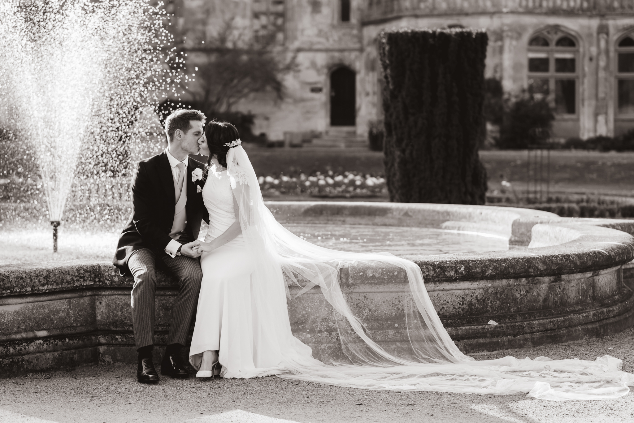 Ashridge House Wedding-142.jpg