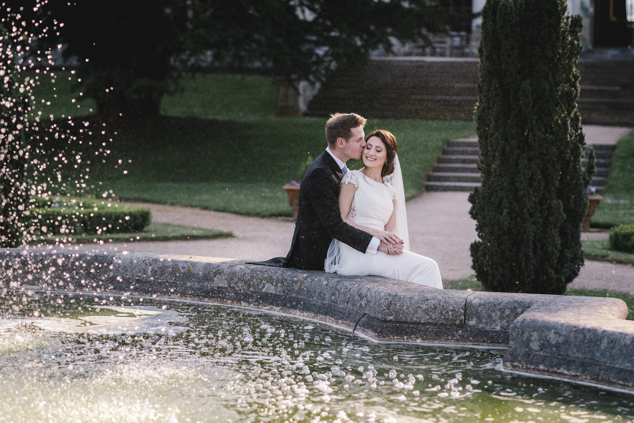 Ashridge House Wedding-144.jpg