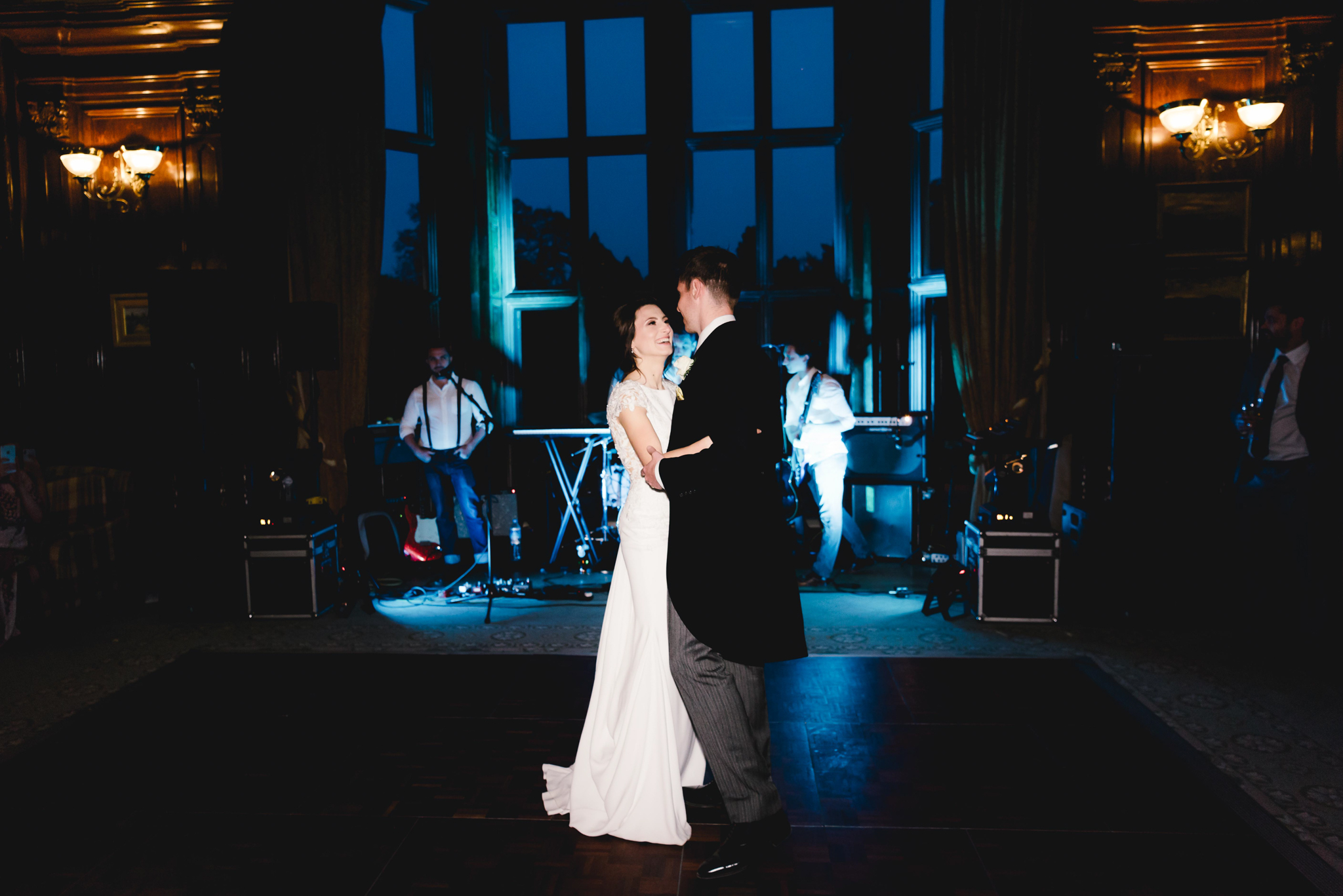 Ashridge House Wedding-232.jpg