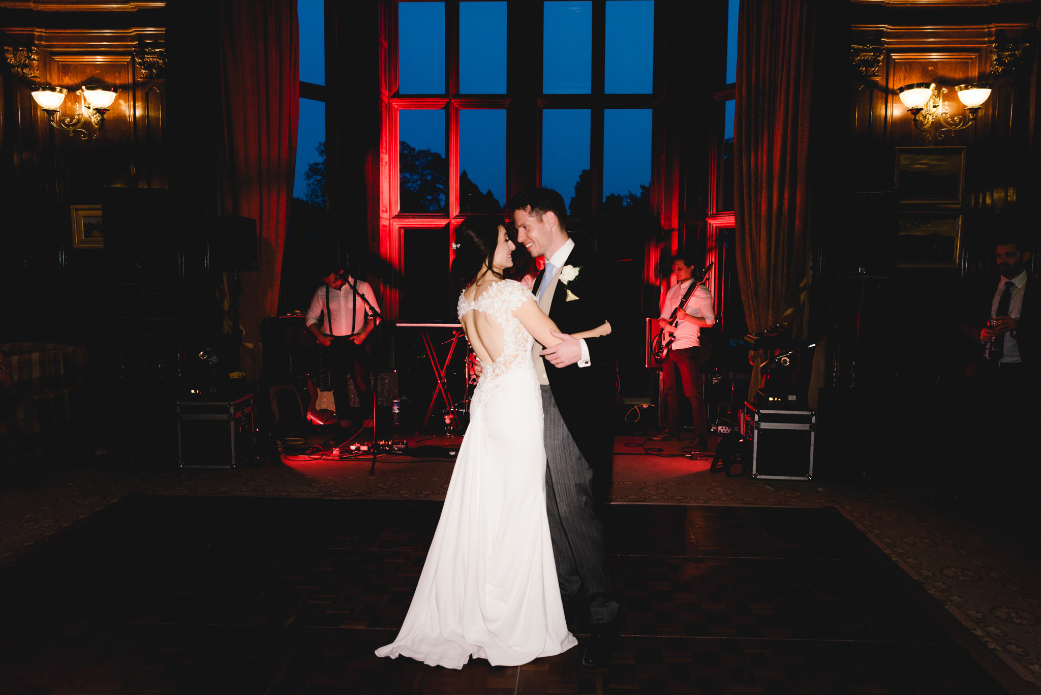 Ashridge House Wedding-231.jpg