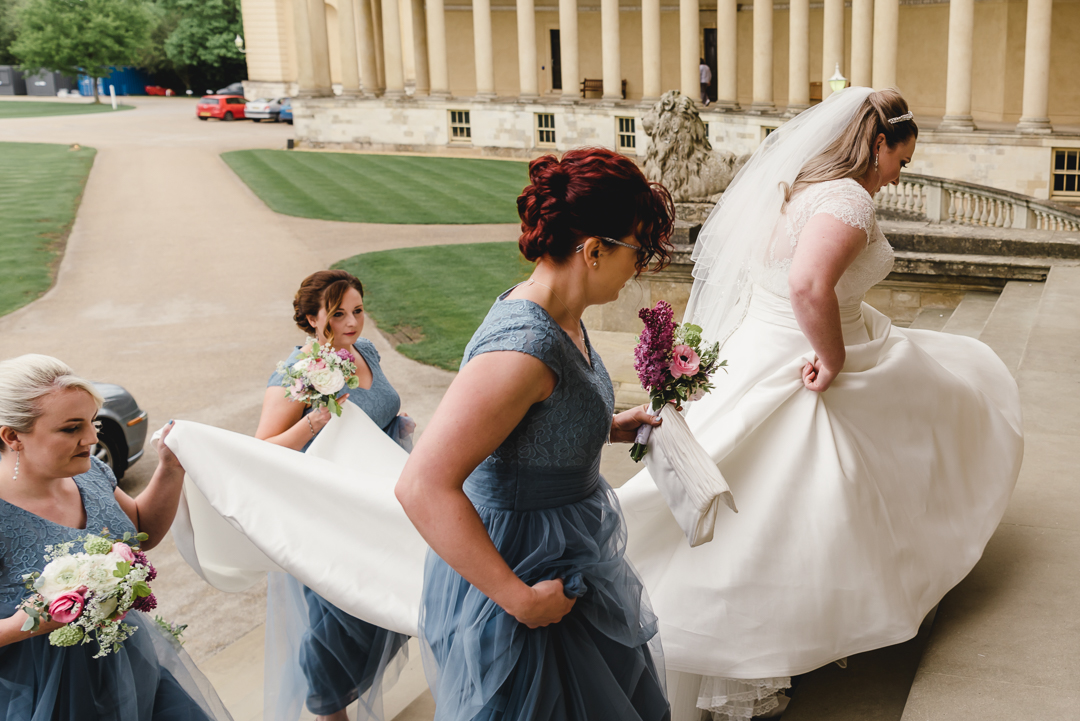 Stowe House Wedding-39.jpg