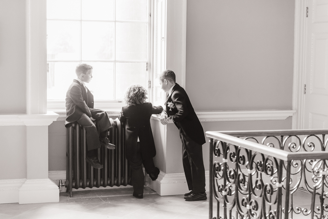 Stowe House Wedding-43.jpg