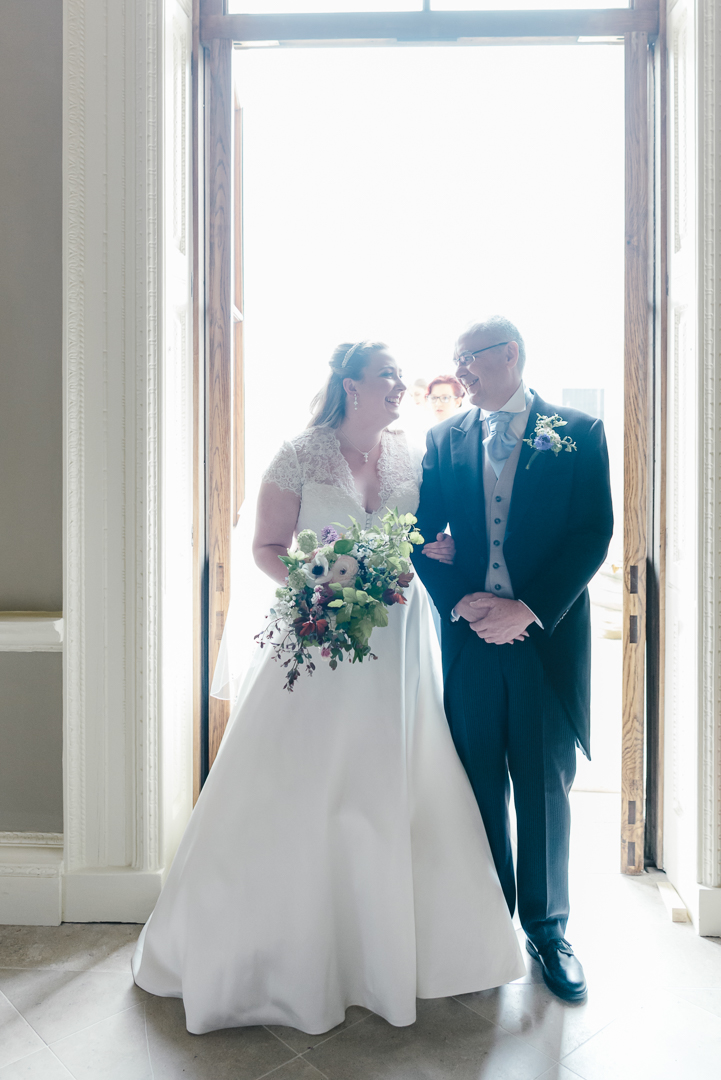 Stowe House Wedding-44.jpg