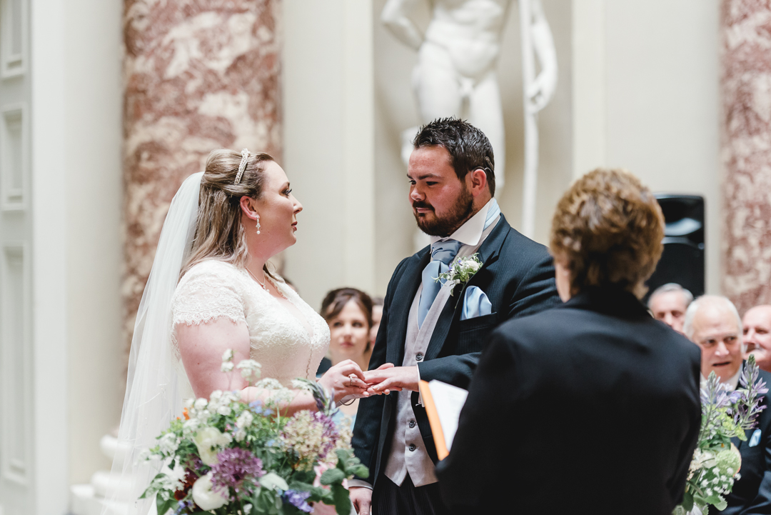 Stowe House Wedding-60.jpg