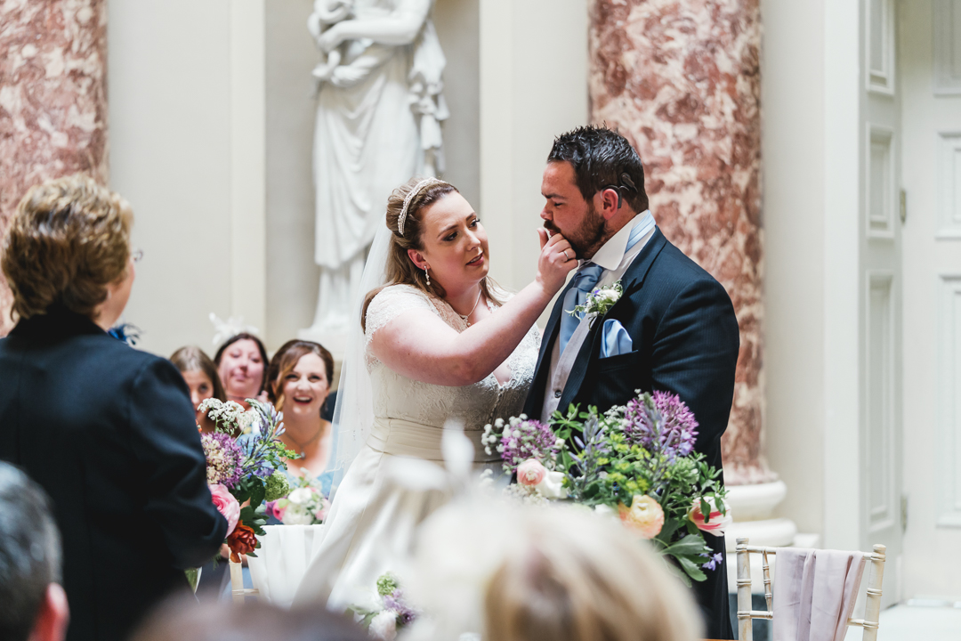 Stowe House Wedding-67.jpg