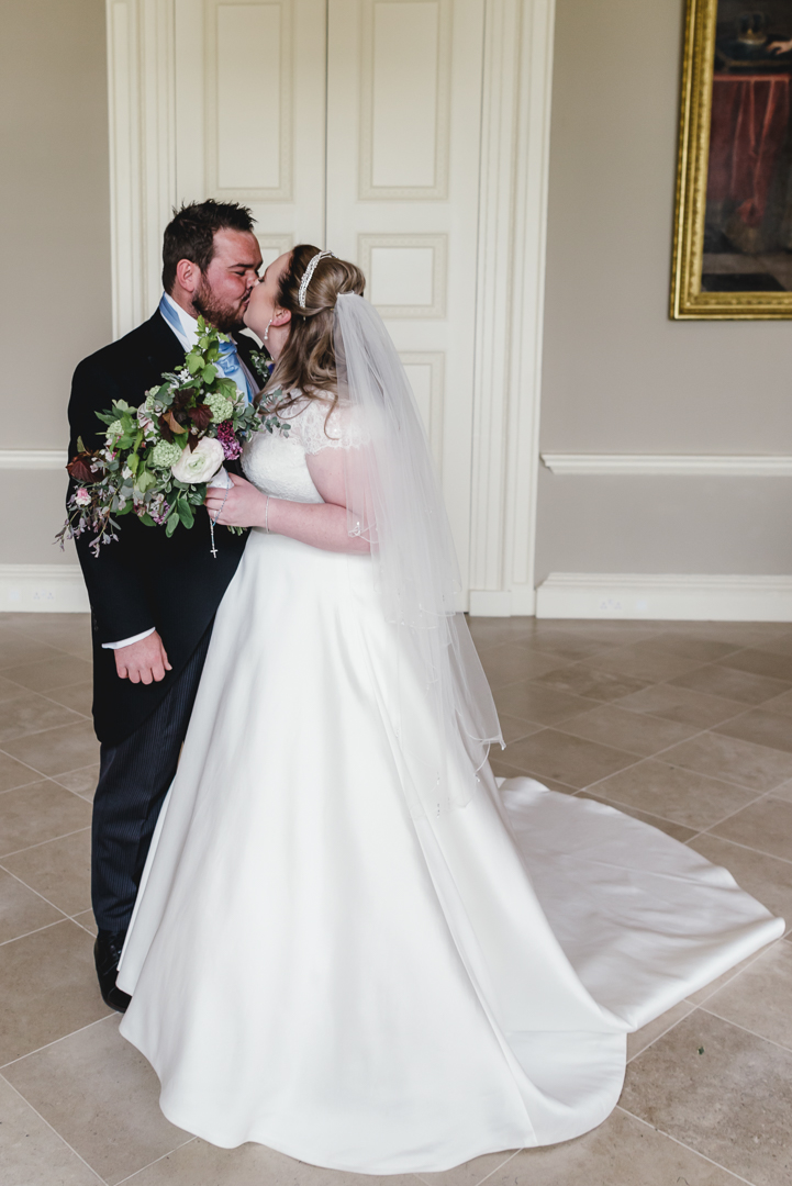 Stowe House Wedding-77.jpg