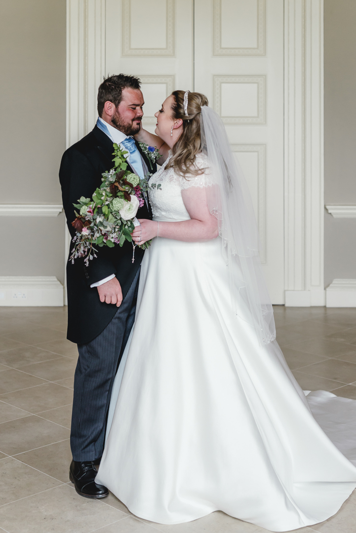Stowe House Wedding-82.jpg