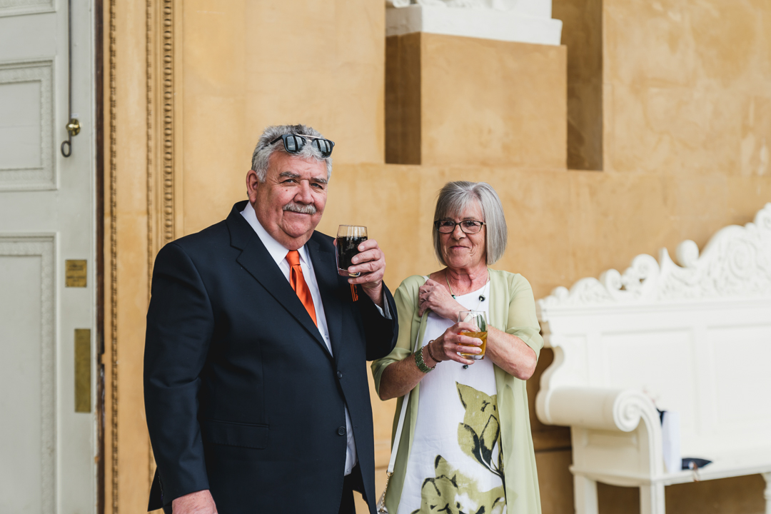 Stowe House Wedding-92.jpg