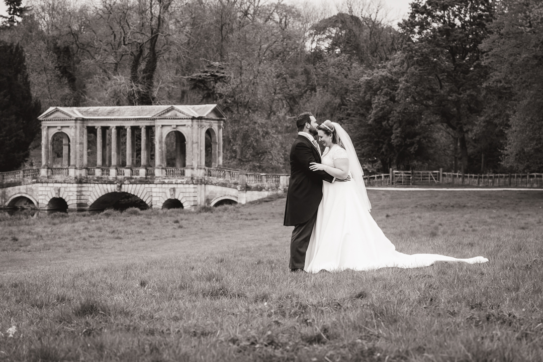Stowe House Wedding-181.jpg