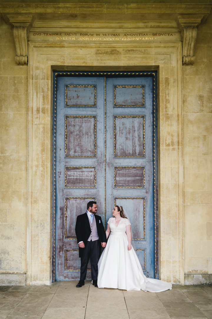 Stowe House Wedding-188.jpg