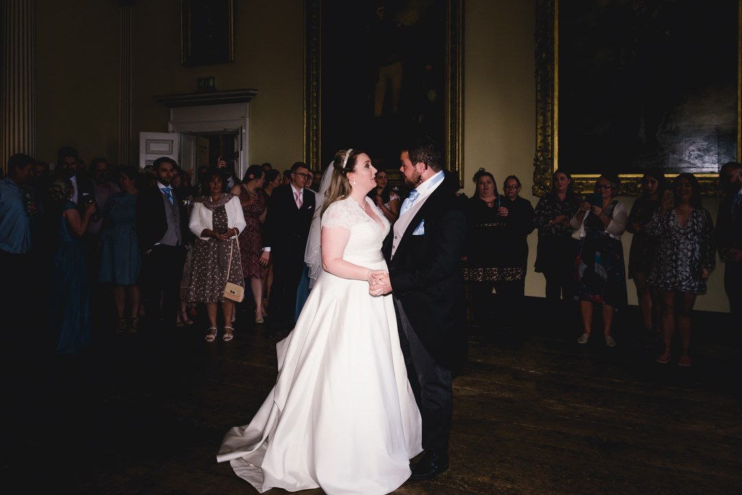 Stowe House Wedding-203.jpg