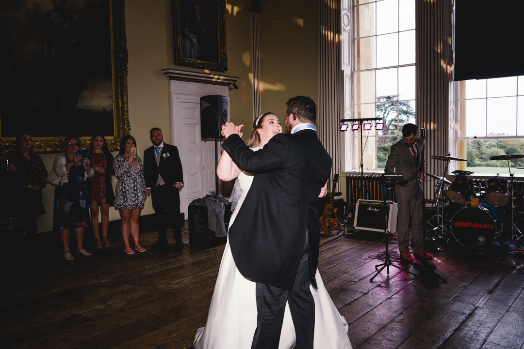 Stowe House Wedding-202.jpg