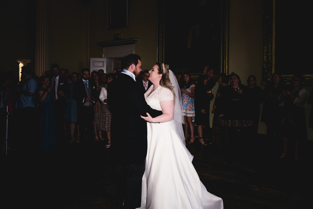 Stowe House Wedding-204.jpg