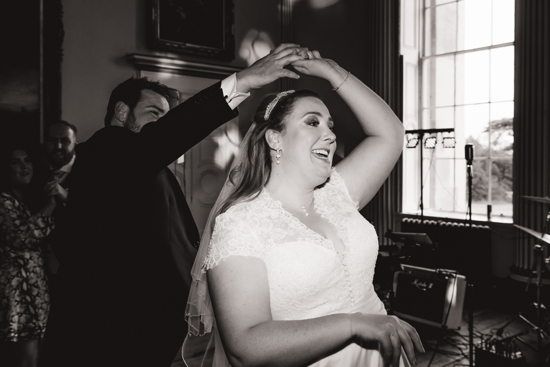 Stowe House Wedding-209.jpg