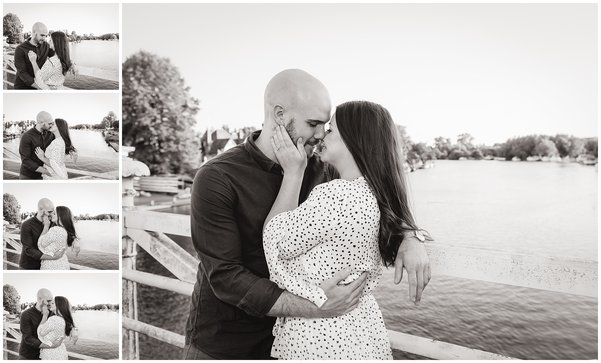 Pre Wedding Photography Session Marlow (2).jpg