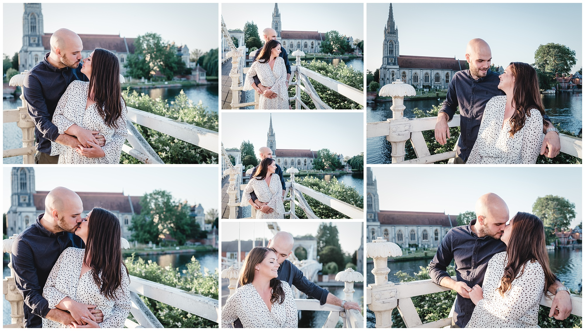 Pre Wedding Photography Session Marlow (1).jpg