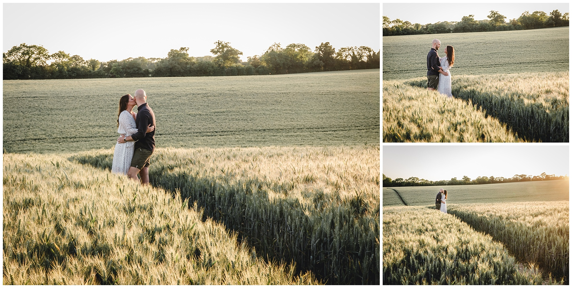 Pre Wedding Photography Session Marlow (3).jpg
