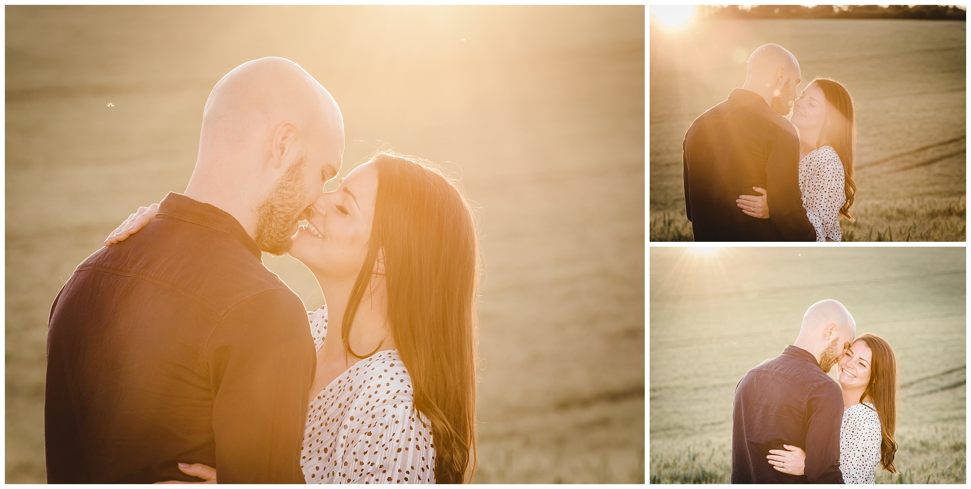 Pre Wedding Photography Session Marlow (5).jpg
