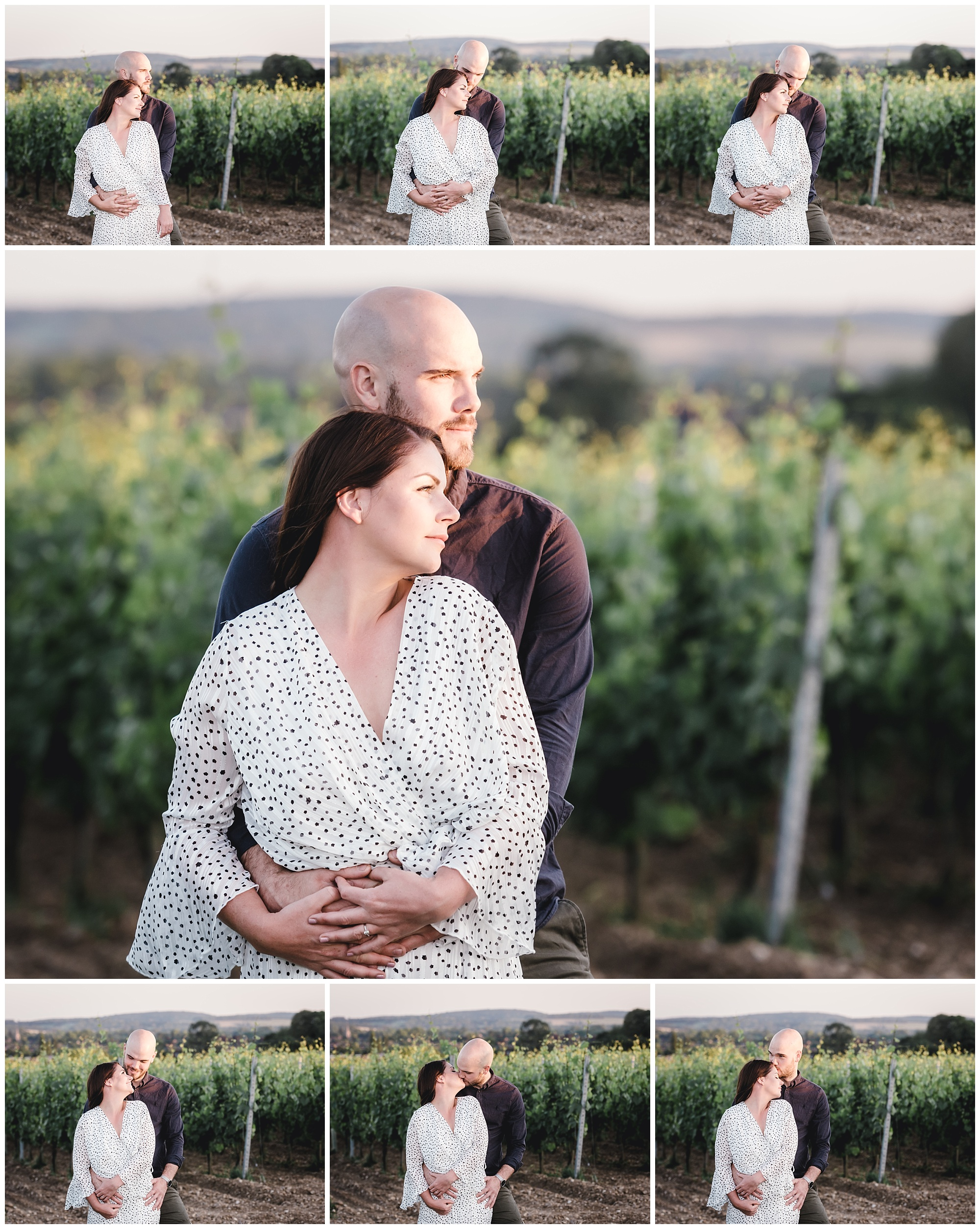 Pre Wedding Photography Session Marlow (6).jpg