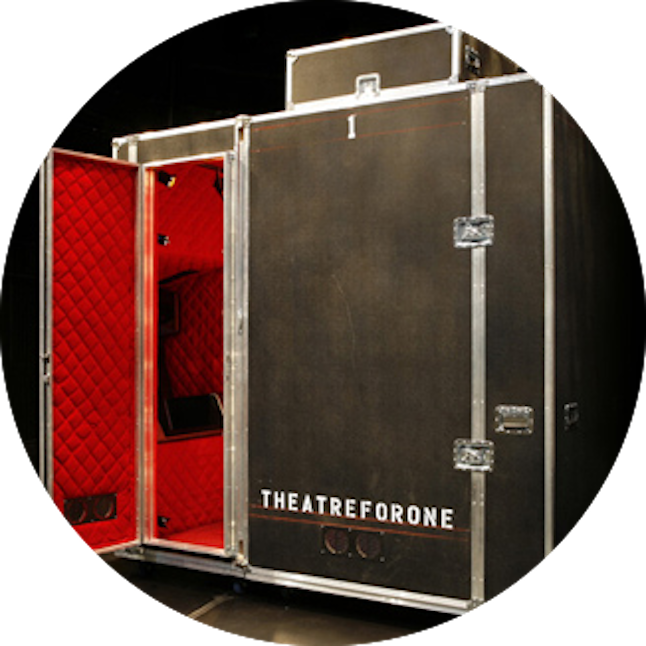 theatreforone.png