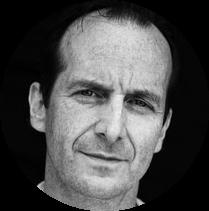 Denis Headshot.jpg
