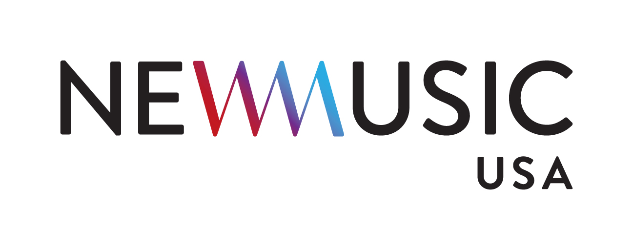 NewMusicUSA