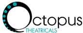 Octopustheatricals.png