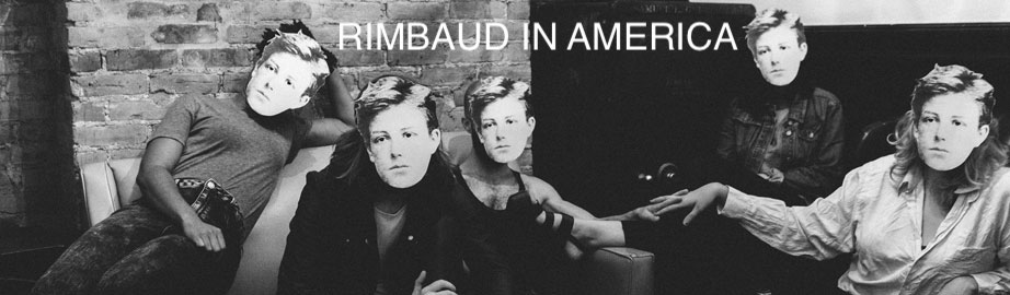 BANNERrimbaud_header.jpg