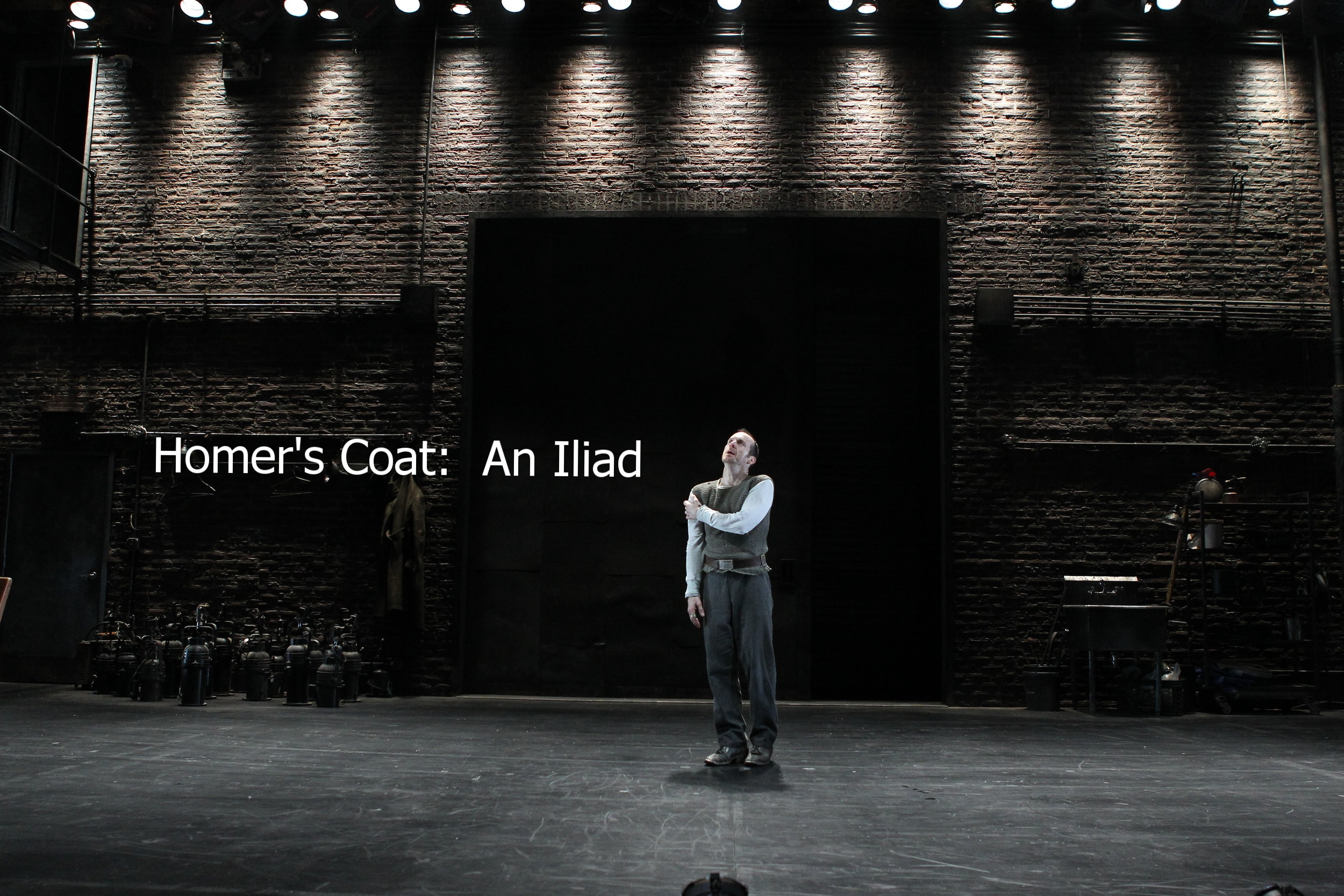 Iliad005_Denis O'Hare in AN ILIAD_credit Joan Marcus.JPG