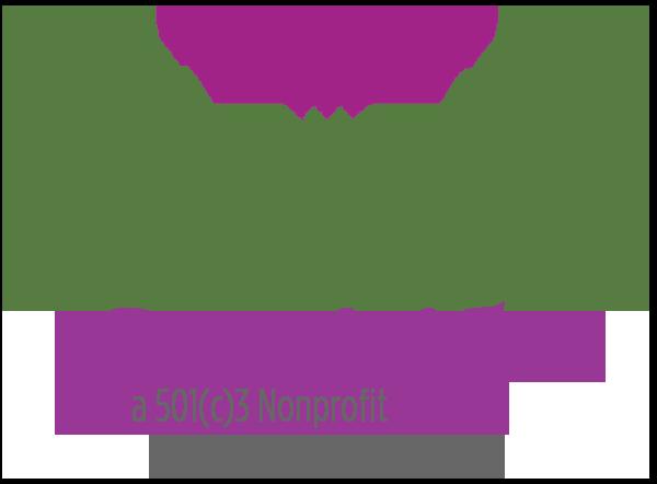 SomerledArts-Logo-website(600x442).png