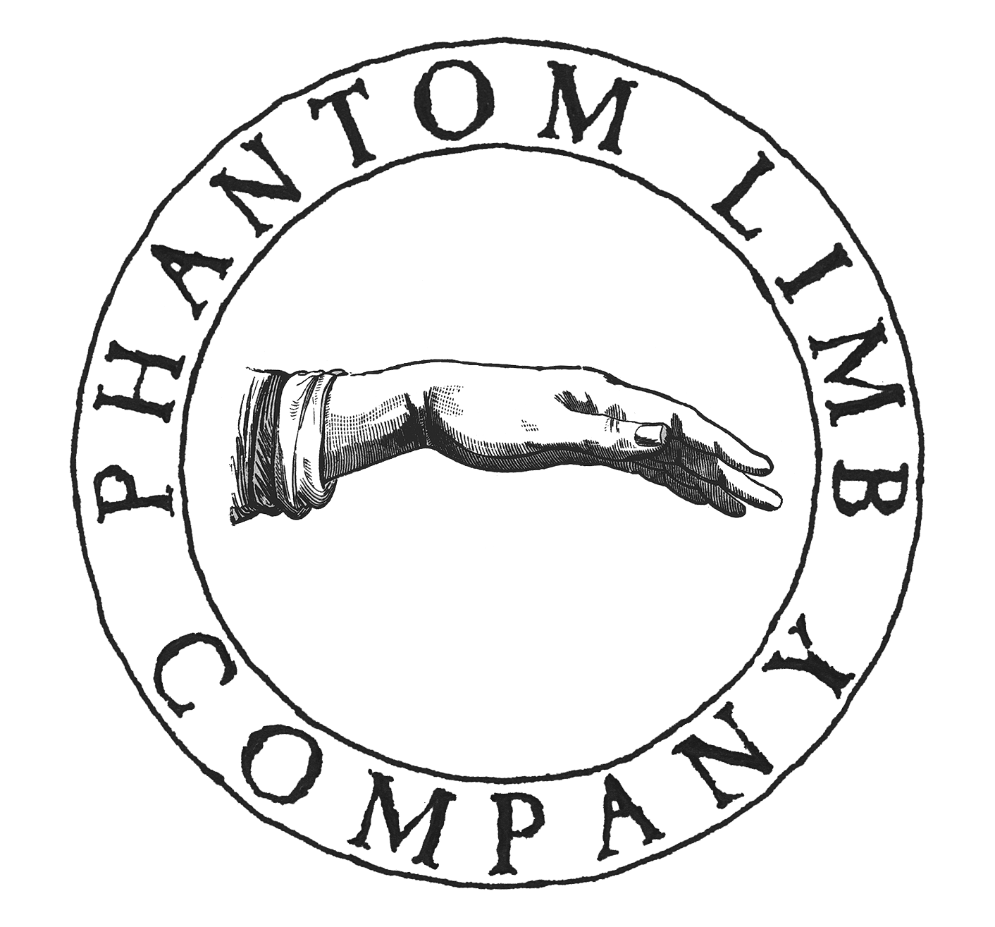 plc logo BW hires.png