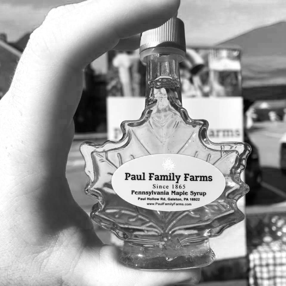 paul+family+farms.jpg