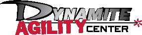 4990 Boiling Brook Parkway Rockville, Maryland 20852 301.770.2710 www.dynamiteac.com